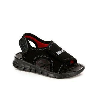 🌅Skechers Synergize Sandal